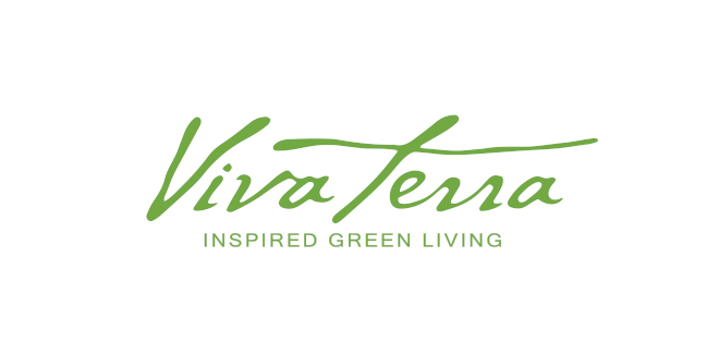 Vivaterra discounts for students