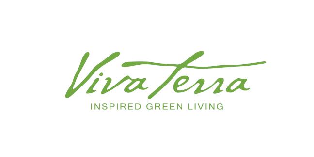 Vivaterra Rabatte für Studenten