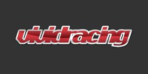 Descuentos Vivid Racing para estudiantes