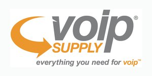 VoIP Supply discounts for students