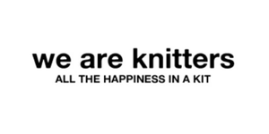 WE ARE KNITTERS US discounts for students