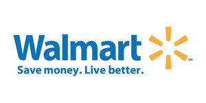 Wal-Mart.com discounts for students