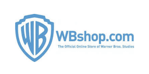 Warner Bros. Online Shop discounts for students