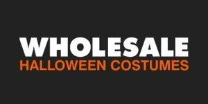 Rabatte für Halloween-Kostüme für Studenten