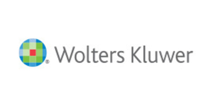 Wolters Kluwer discounts for students