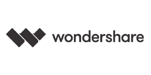 Wondershare  discounts for students