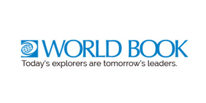 World Book Store discounts for students
