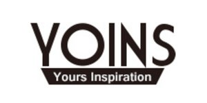 Yoins  discounts for students