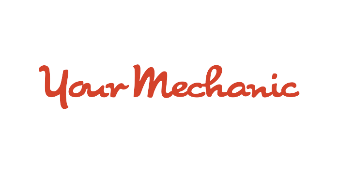 YourMechanic discounts for students