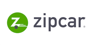 Zipcar discounts for students