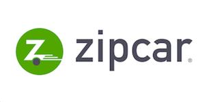 Sconti Zipcar per studenti