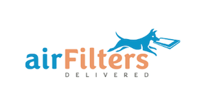 Air Filters Delivered discounts for students
