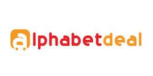 Alphabetdeal discounts for students