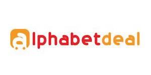Alphabetdeal Rabatte für Studenten