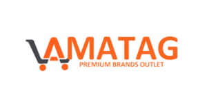 AMATAG discounts for students