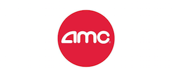 学生のAMC劇場割引