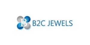 学生向けB2C宝石割引