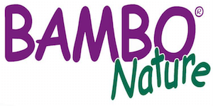 Bambo Nature USA discounts for students