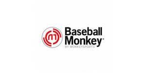 ส่วนลดเบสบอล Monkey สำหรับนักเรียน