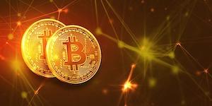 Blockchain-Rabatte für Studenten