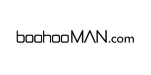 BoohooMAN Rabatte für Studenten