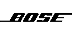 Bose discounts for students