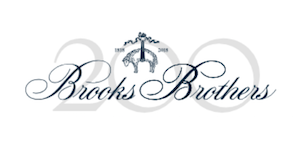Brooks Brothers discounts for students