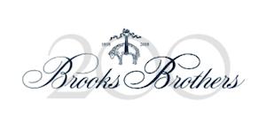学生向けのBrooks Brothersの割引