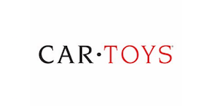 Car Toys discounts for students