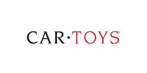 学生向け車のおもちゃの割引