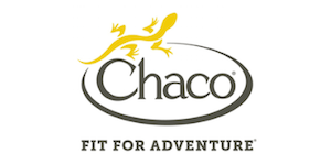 Chaco discounts for students