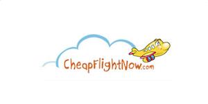 Sconti CheapFlightNow per gli studenti