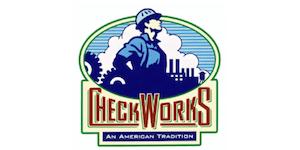 Descuentos de CheckWorks para estudiantes.