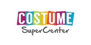 Kostüm SuperCenter Rabatte für Studenten