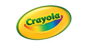 ส่วนลด Crayola สำหรับนักเรียน