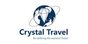 Crystal Travel Rabatte für Studenten