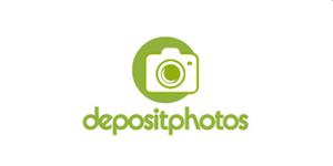 Depositphotos discounts for students