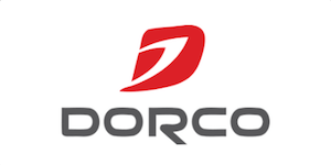Dorco  discounts for students