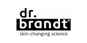 Dr. Brandt Hautpflege-Rabatte für Studenten