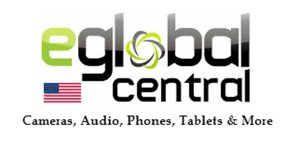 Descuentos de eGlobal Central para estudiantes