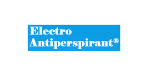Electro Antiperspirant discounts for students