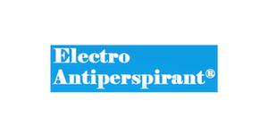ส่วนลด Electro Antiperspirant สำหรับนักเรียน