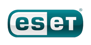 ESET discounts for students