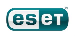 Descuentos de ESET para estudiantes