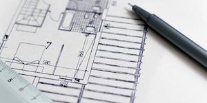 ส่วนลดสถาปัตยกรรมสำหรับนักเรียน