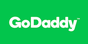 GoDaddy discounts for students