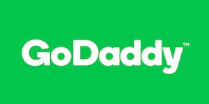 GoDaddy-Rabatte für Studenten