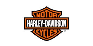 Harley Davidson Footwear Rabatte für Studenten