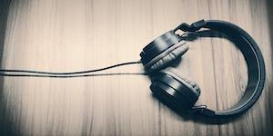 ส่วนลดหูฟังสำหรับนักเรียน