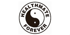 HealthmateForever discounts for students